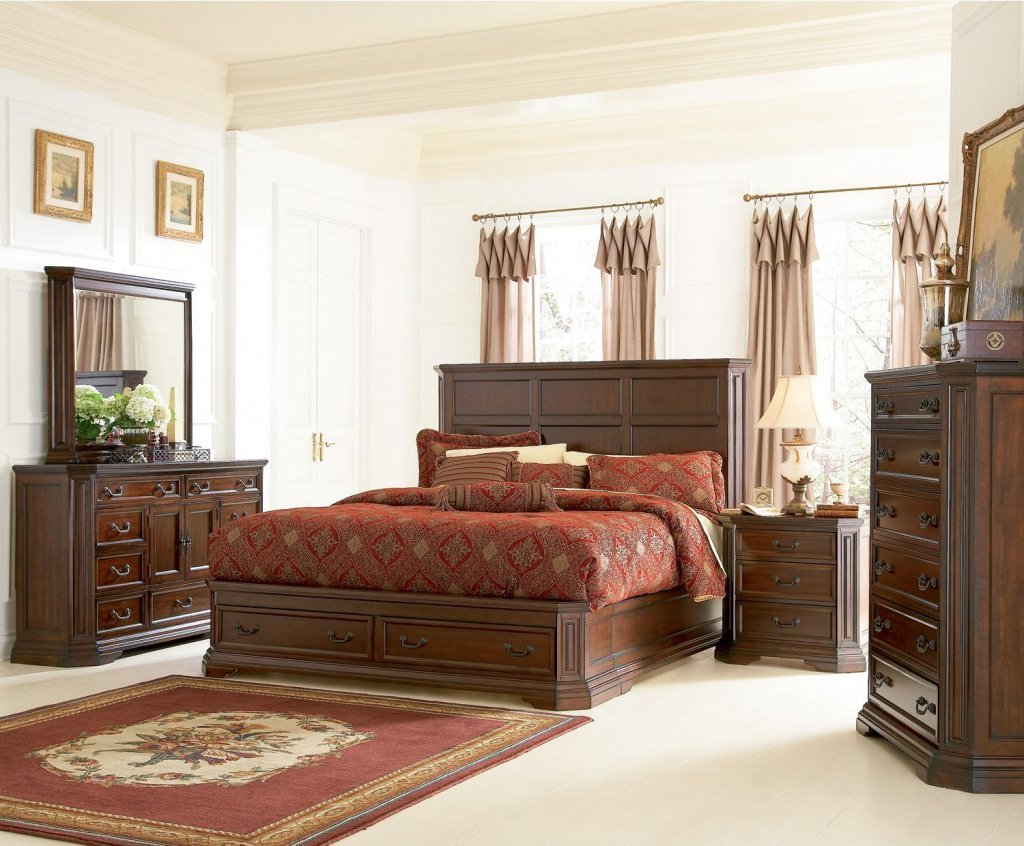 king size bedroom sets under 1000 home furniture design. Black Bedroom Furniture Sets. Home Design Ideas