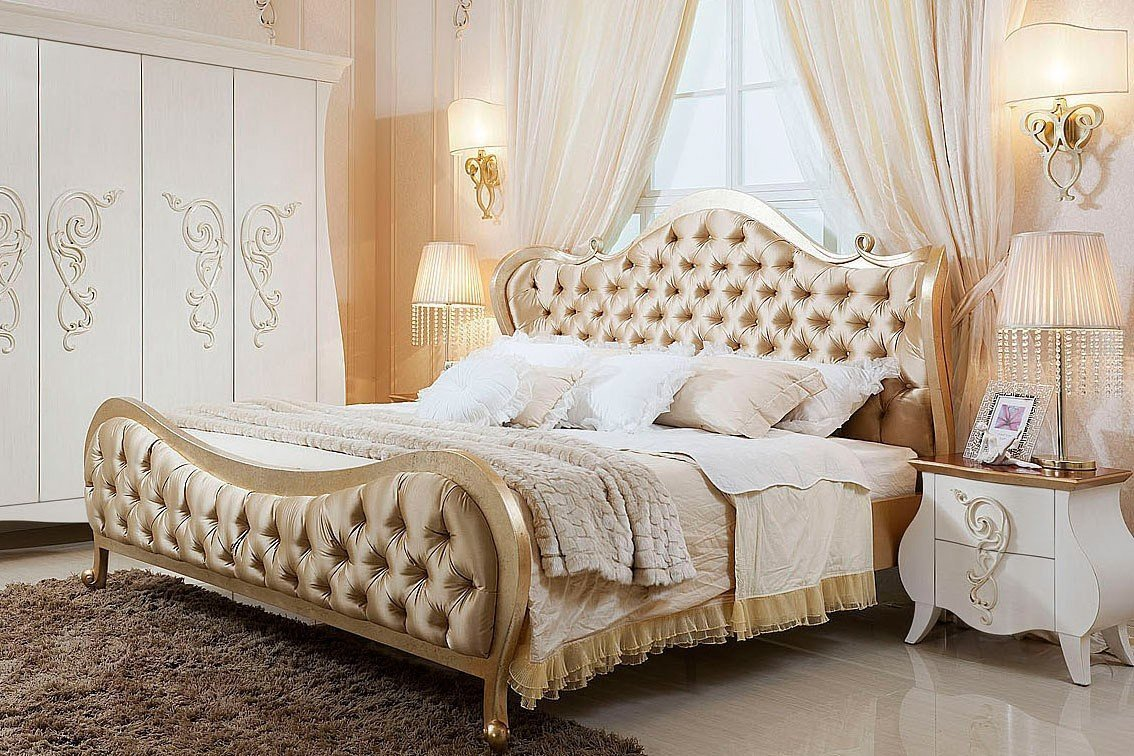King size bedroom sets for sale home furniture design for Bed sets with mattress