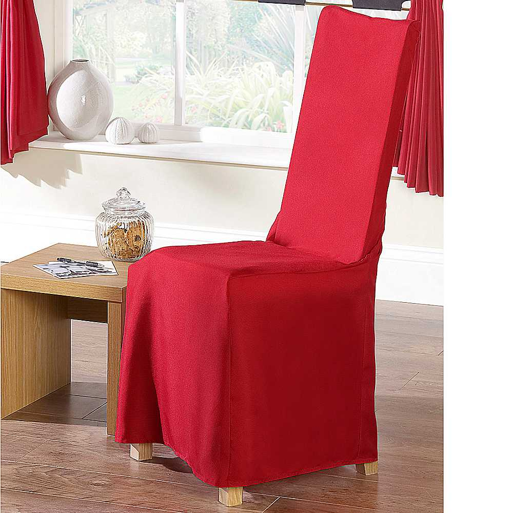 Cheap Kitchen Chair Covers