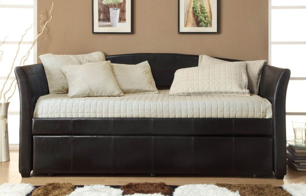 Matelasse Daybed Cover Home Furniture Design