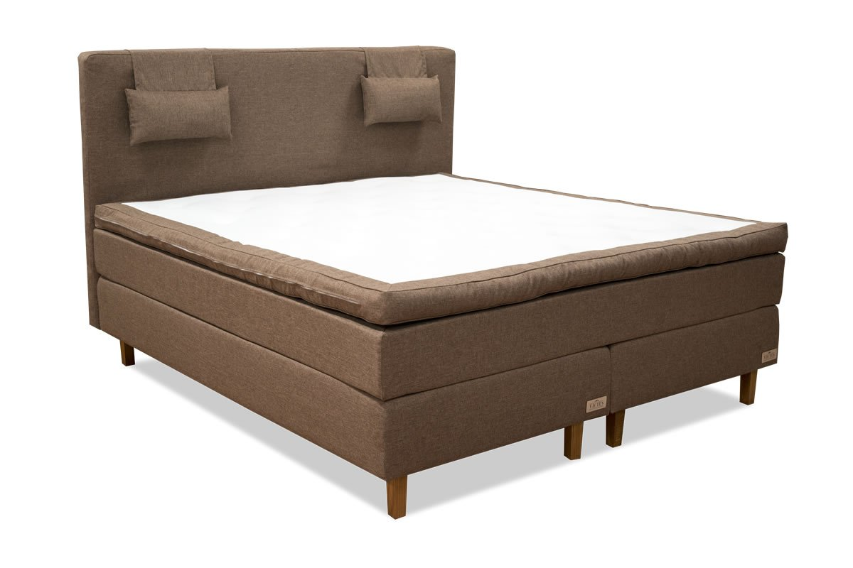 Mattress covers to prevent bed bugs home furniture design for How to cover a bed