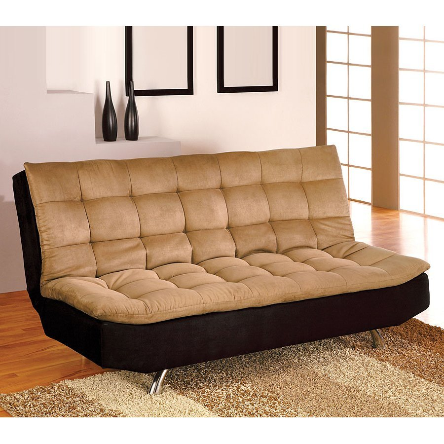 Modern Futon Covers Home Furniture Design