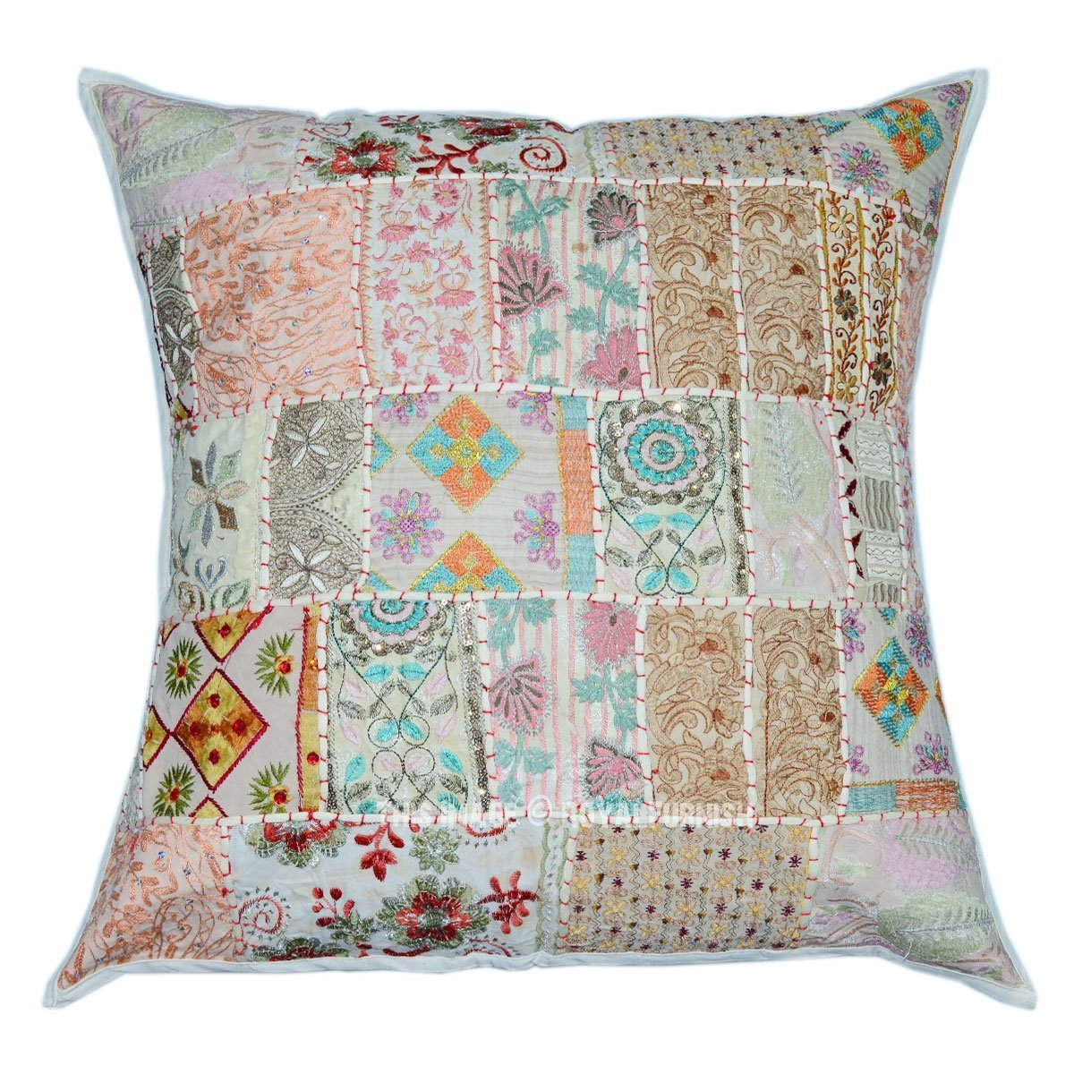 Visit us for a wide range of quality and comfortable cushions and covers at low prices. We have cushions in lots of shapes, sizes, styles and colors.