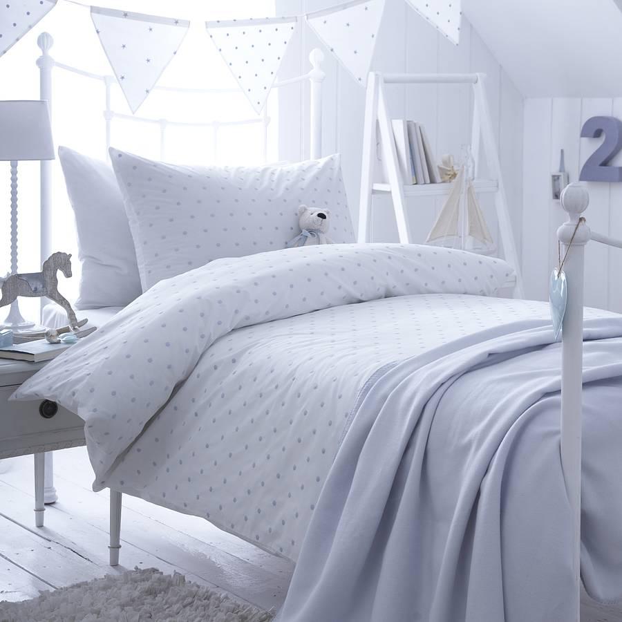 Pale Blue Duvet Cover Home Furniture Design