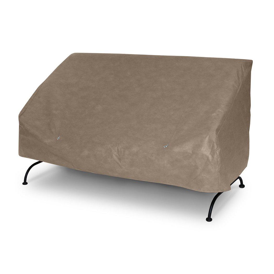 Patio Furniture Cover Reviews Home Furniture Design