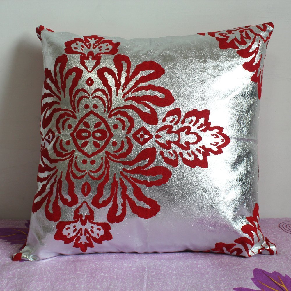 Pillow Cover Pattern Home Furniture Design