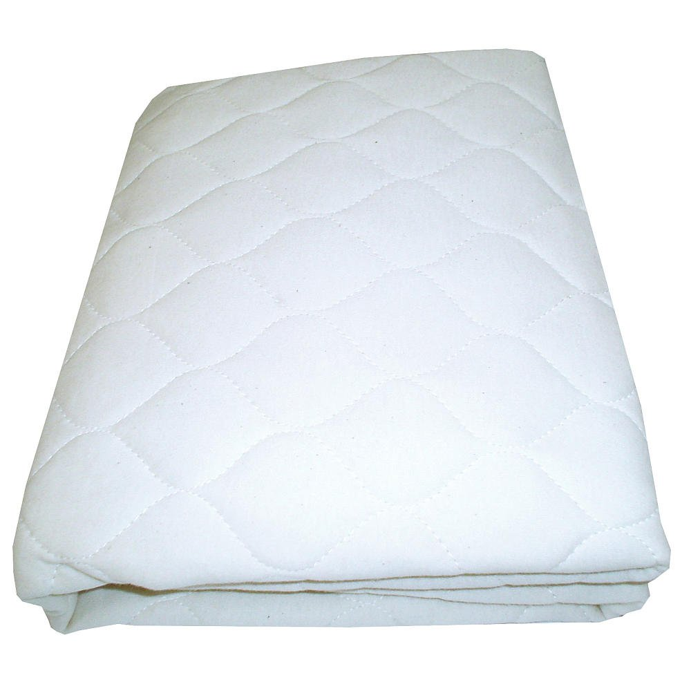 Plastic mattress cover bed bugs home furniture design for Bed bug approved mattress cover