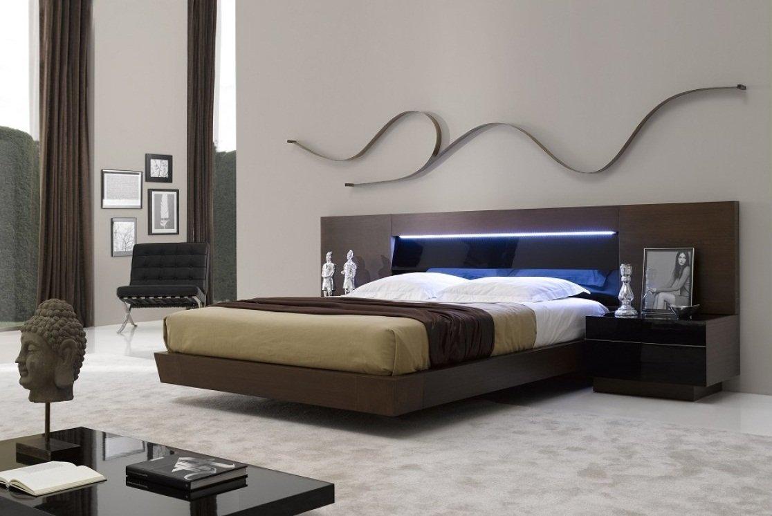 Queen bedroom sets under 1000 home furniture design - Bedroom furniture sets under 1000 ...