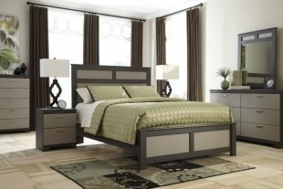 Ana white adirondack chair home furniture design - Adirondack style bedroom furniture ...