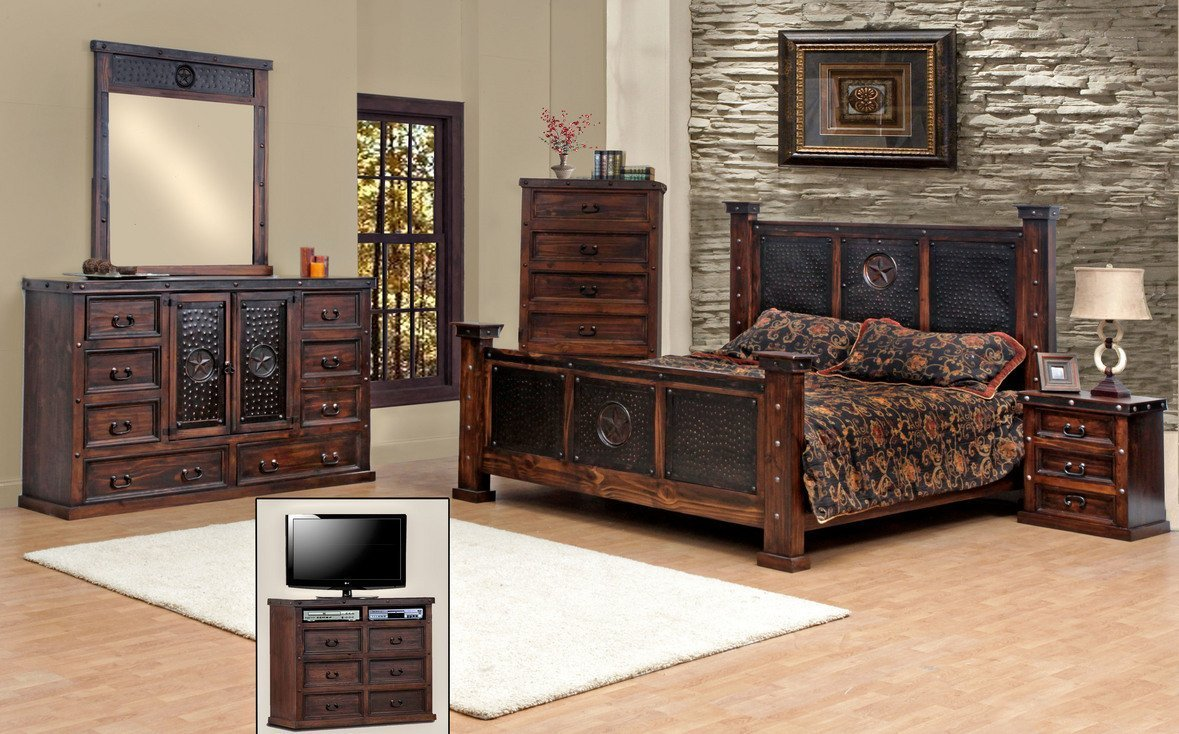 Queen size bedroom furniture sets on sale home furniture for Bed set queen furniture