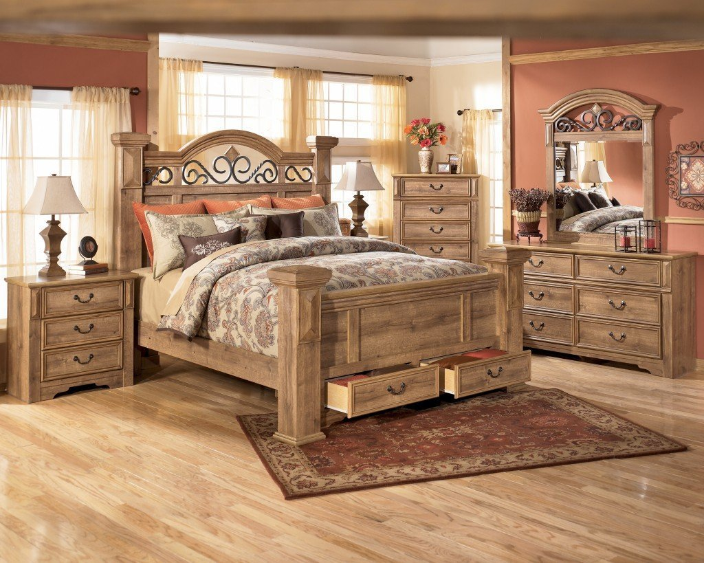 Queen Size Bedroom Sets Clearance Home Furniture Design