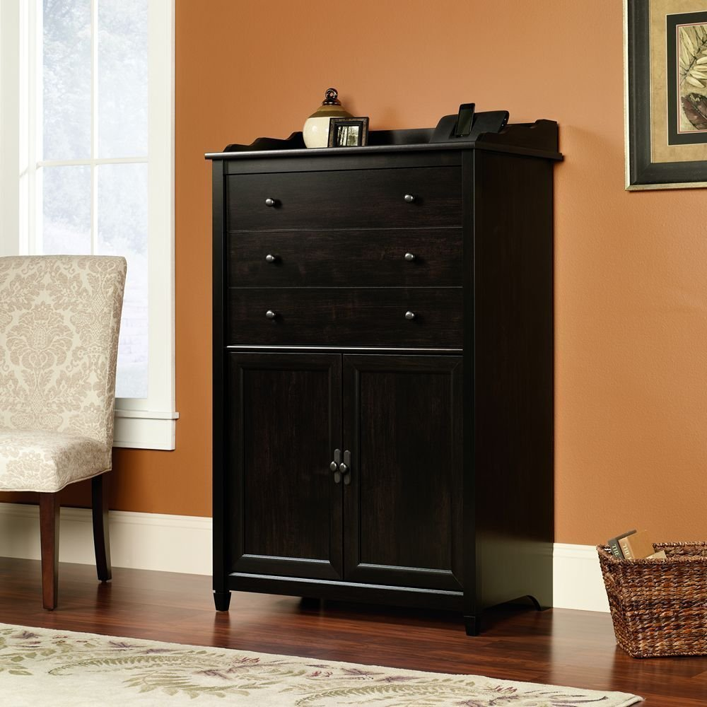 Small Secretary Desk With Hutch Home Furniture Design