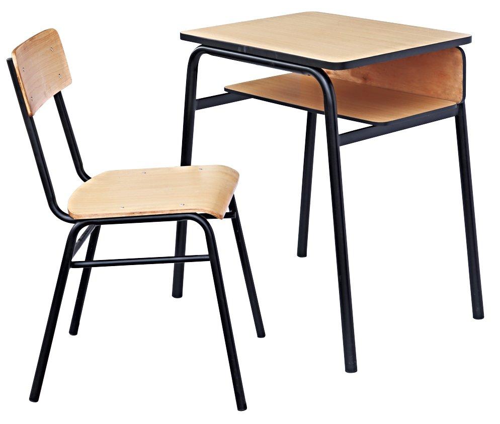 Student Desk Chair - Home Furniture Design