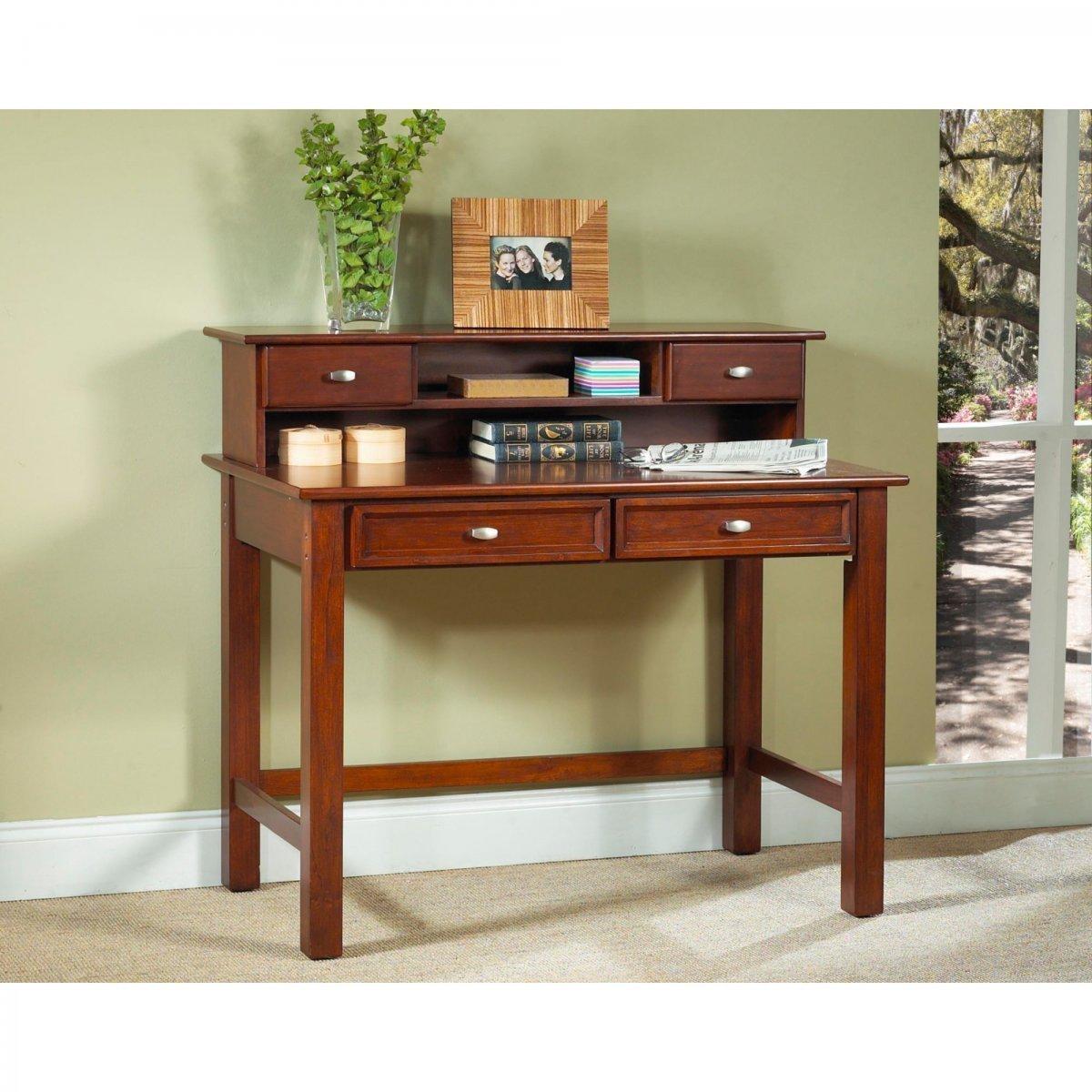 Student Study Desk Home Furniture Design