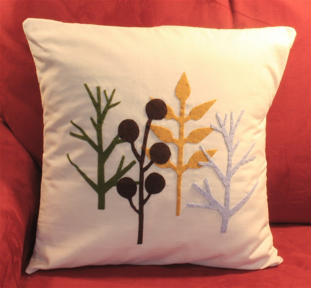 Throw pillow covers ikea home furniture design Pillow design ideas