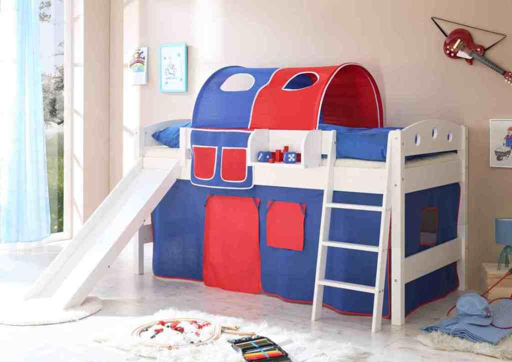Toddler boy bedroom sets home furniture design for Boys bedroom furniture