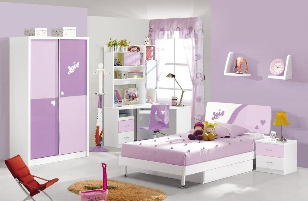 imagery is part of kids bedroom sets fun filled gifts for kids