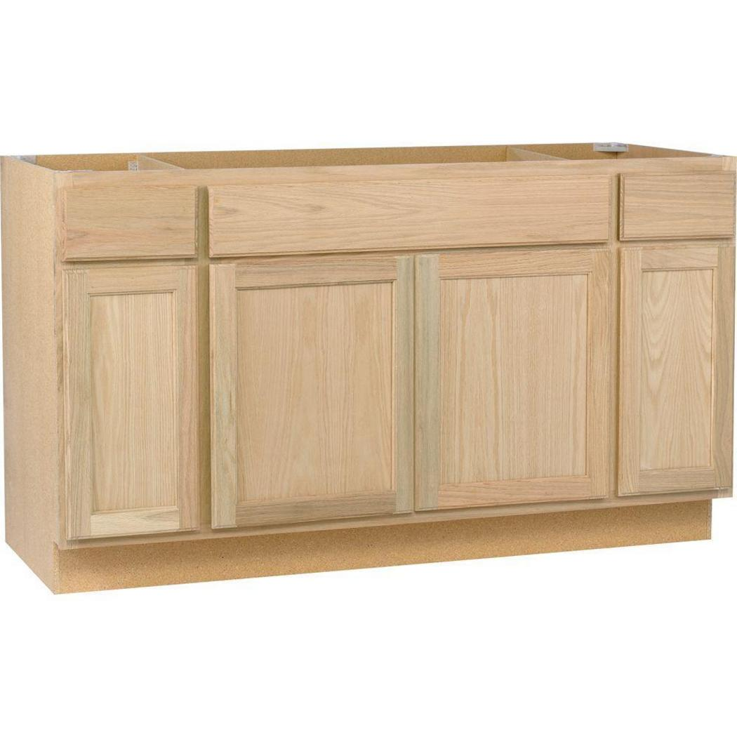 Unfinished Kitchen Cabinets Doors Only