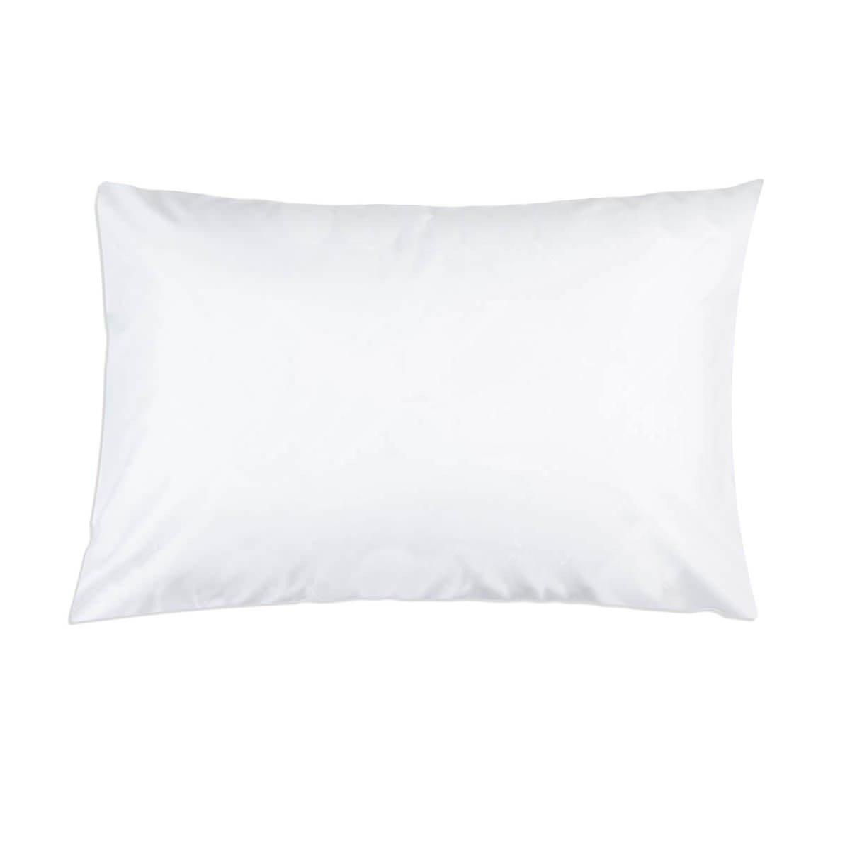 Vinyl Pillow Covers Home Furniture Design