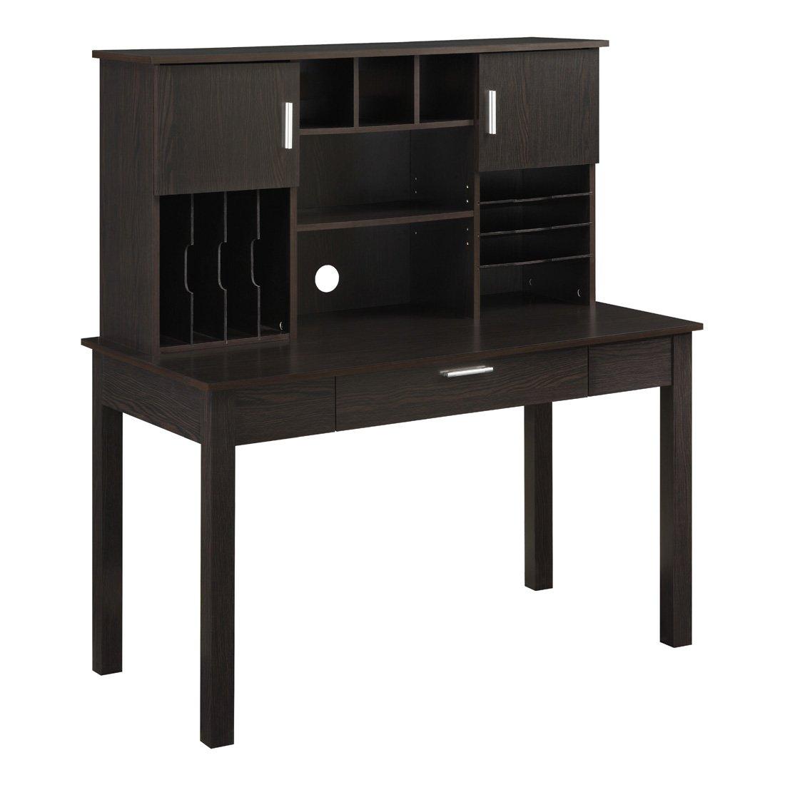 Walmart Student Desk Home Furniture Design
