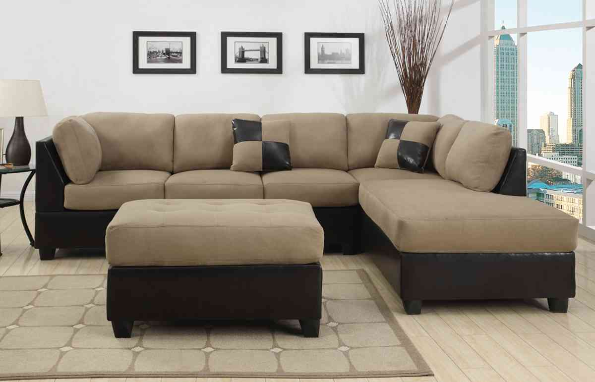 3 Piece Sofa Cover Home Furniture Design