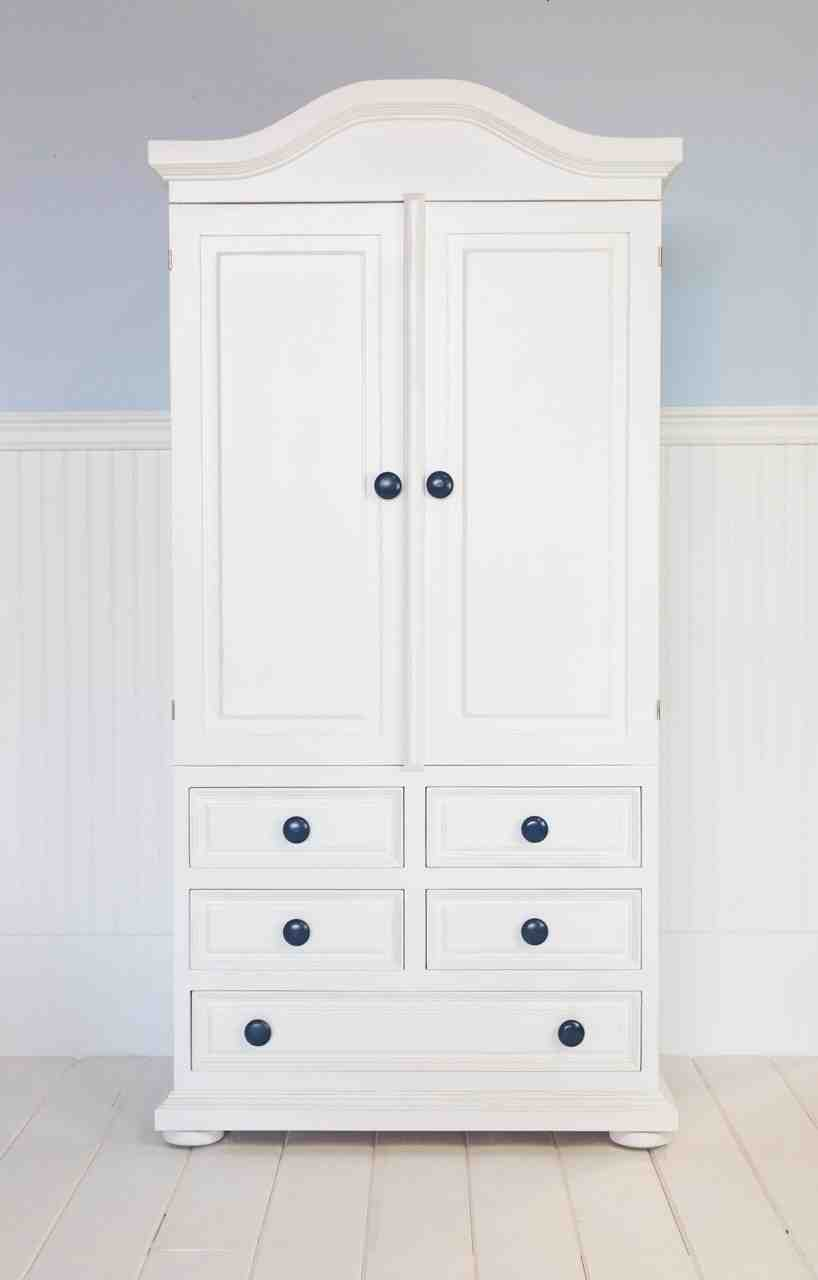 Armoire How to Choose the Best for Bedroom Decor Home