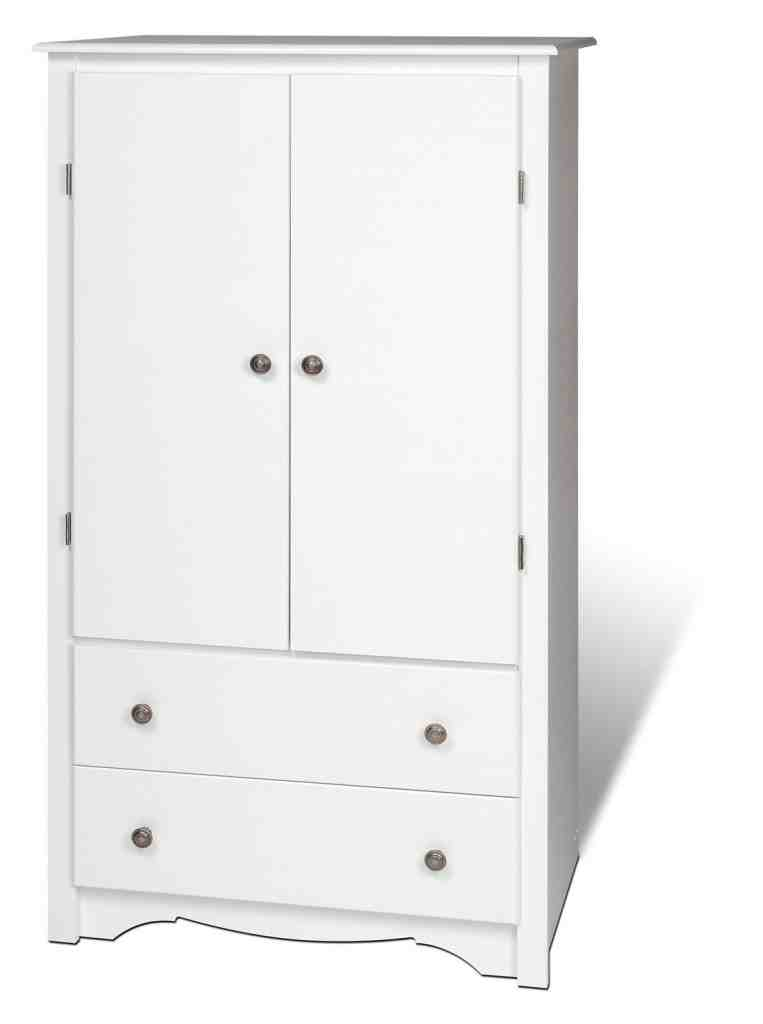 armoire m tallique ikea blanche id e. Black Bedroom Furniture Sets. Home Design Ideas