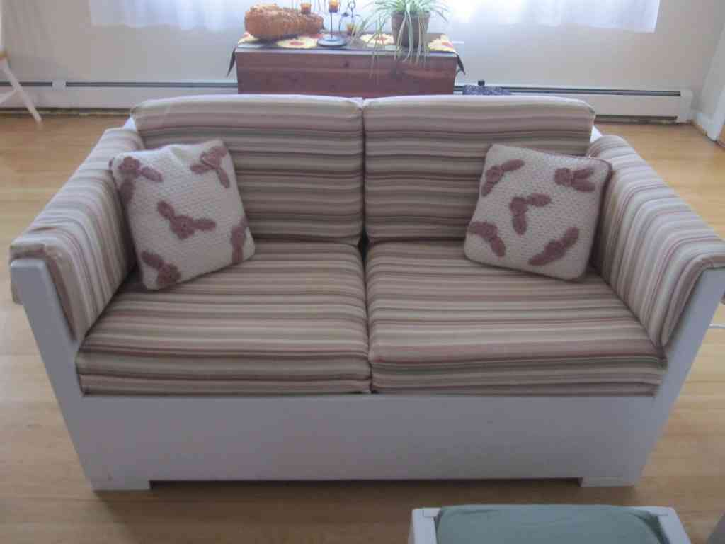 Sofa Covers How To Choose The Best Home Furniture Design