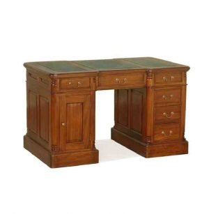 National Mt Airy Roll Top Desk Home Furniture Design