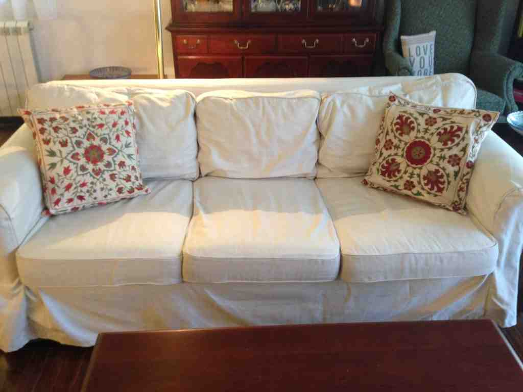 Cheap Sofa Slip Covers Home Furniture Design