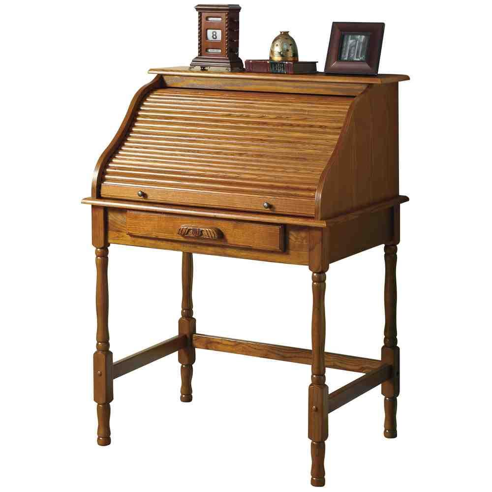Coaster Secretary Desk Home Furniture Design