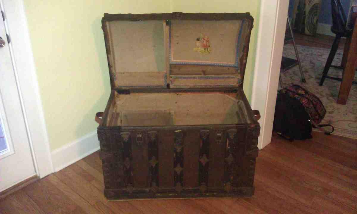 Corbin Cabinet Lock Home Furniture Design