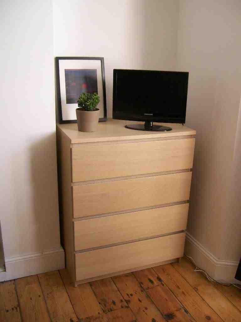 Corner Dresser Ikea Home Furniture Design