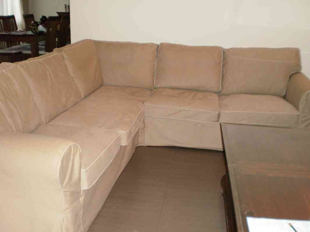 Corner Sofa Covers Home Furniture Design