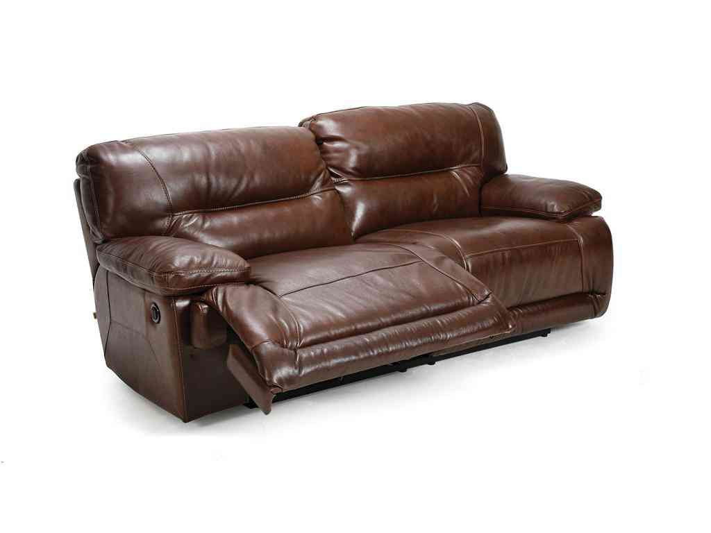 Covers For Reclining Sofas