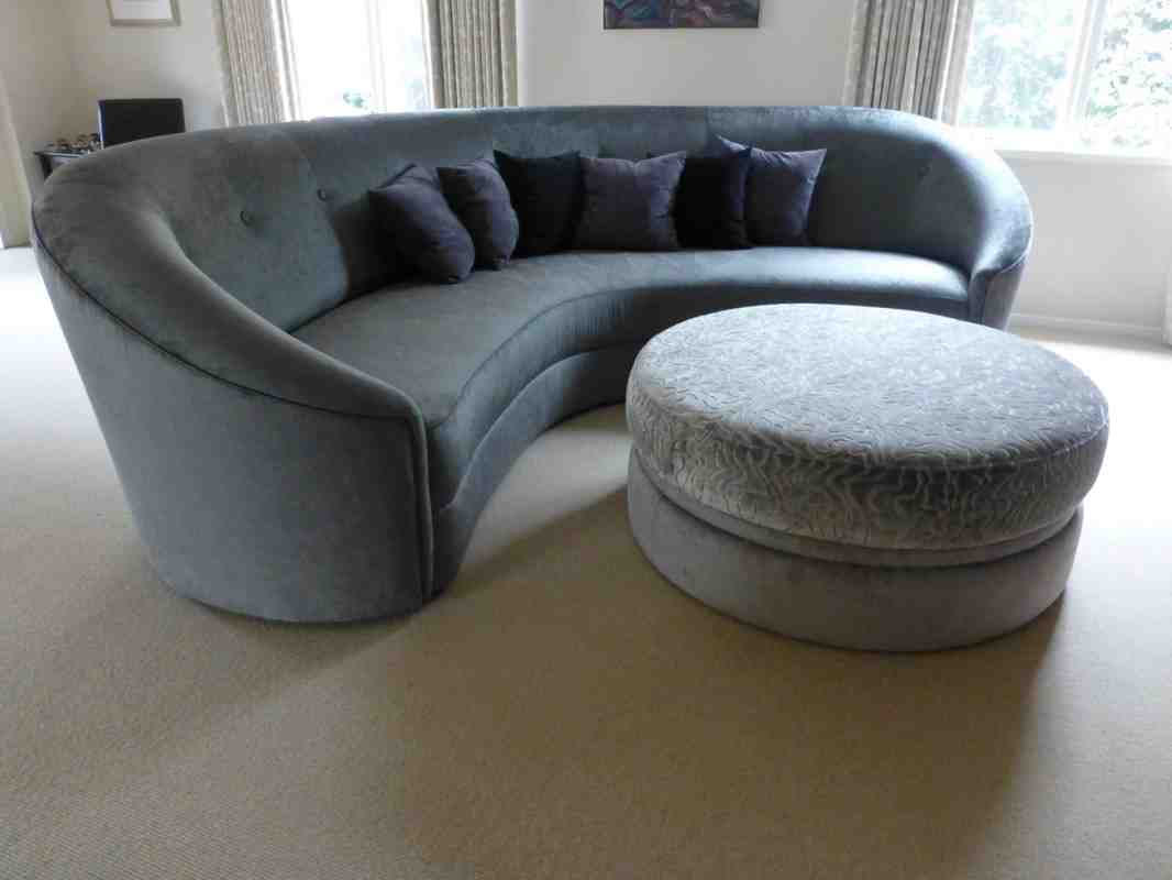 curved sofas for sale home furniture design. Black Bedroom Furniture Sets. Home Design Ideas