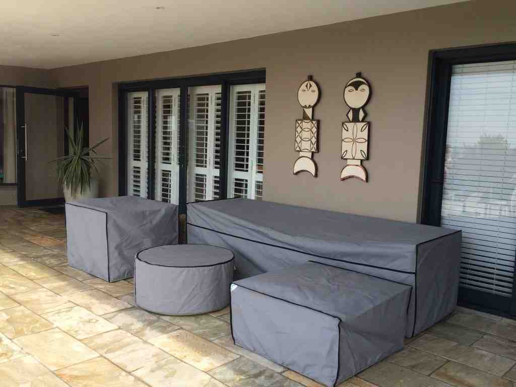 Custom Made Patio Furniture Covers Home Furniture Design