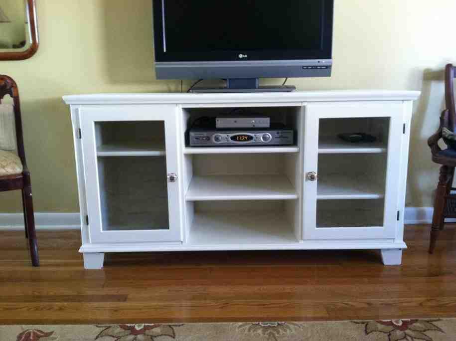 dresser tv stand ikea home furniture design. Black Bedroom Furniture Sets. Home Design Ideas