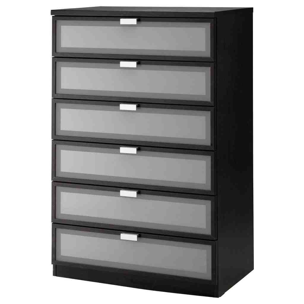 Dressers at ikea home furniture design for Commode highboy ikea