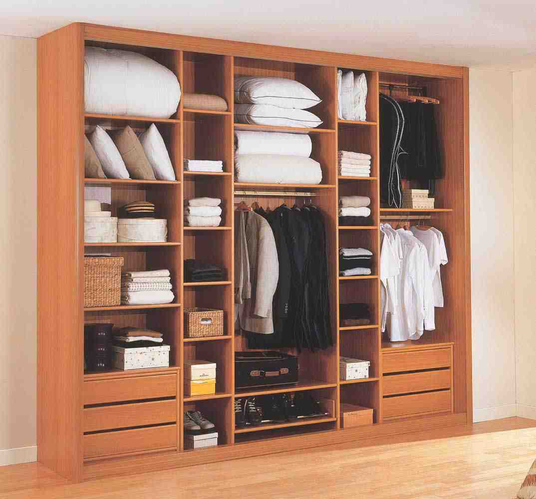 dressing armoire home furniture design. Black Bedroom Furniture Sets. Home Design Ideas