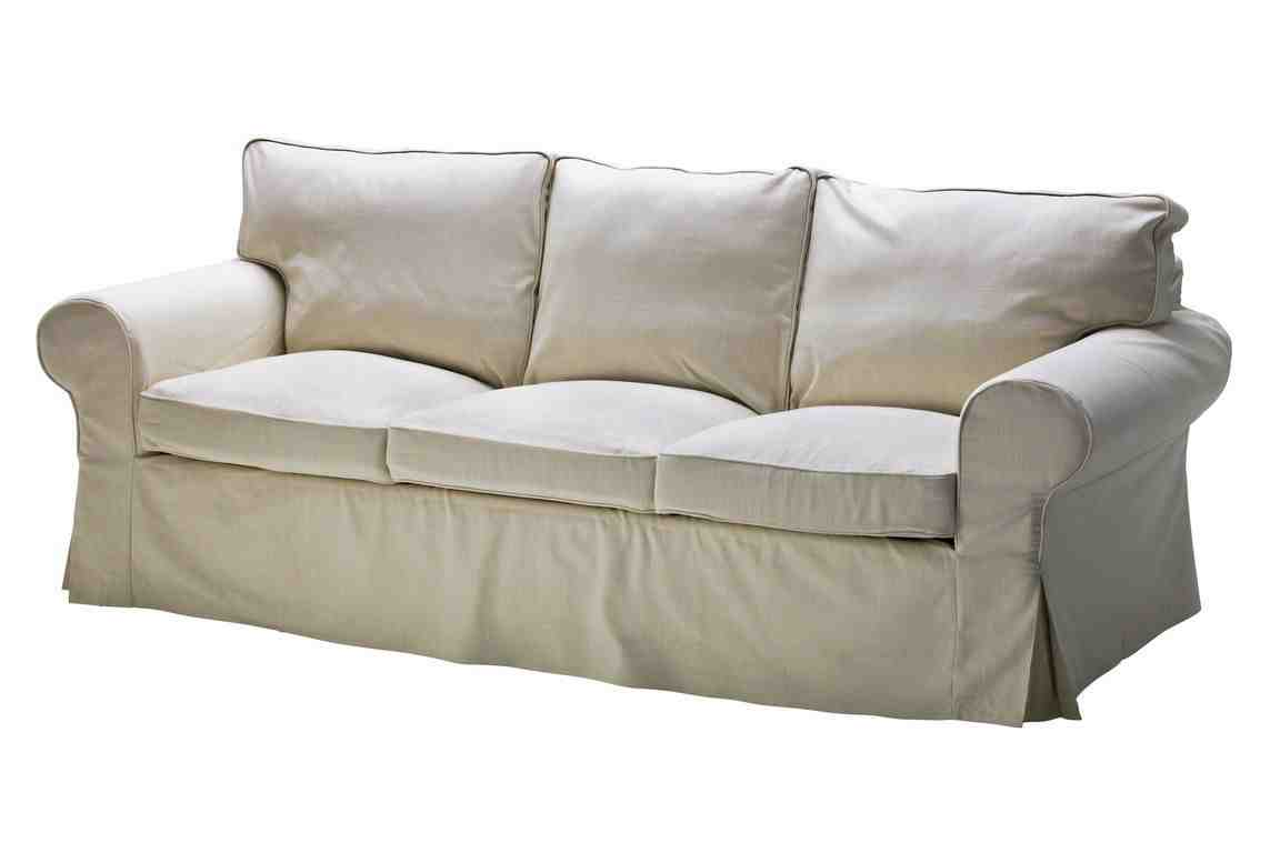 Ektorp Sofa Cover Home Furniture Design : Ektorp Sofa Cover from www.stagecoachdesigns.com size 1143 x 768 jpeg 18kB