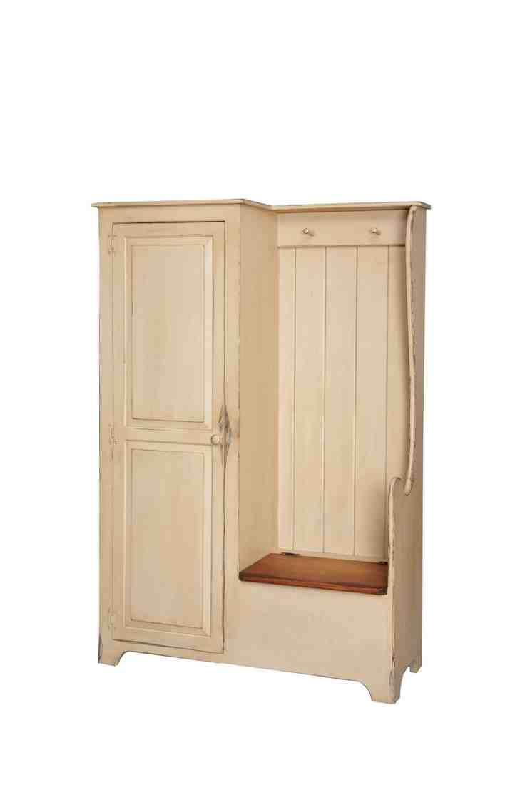 Entryway Armoire Home Furniture Design