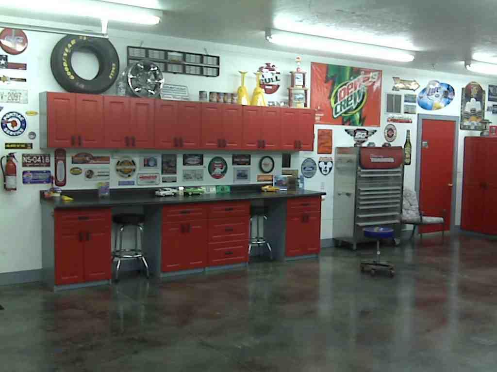 Gladiator Garage Storage Cabinets: Gladiator Garage Cabinets Sale