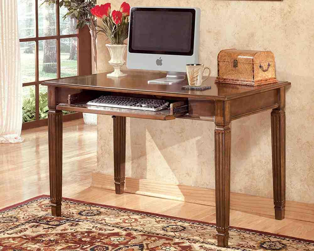 Glen Eagle Secretary Desk Home Furniture Design