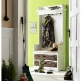 Broyhill Entertainment Armoire Home Furniture Design