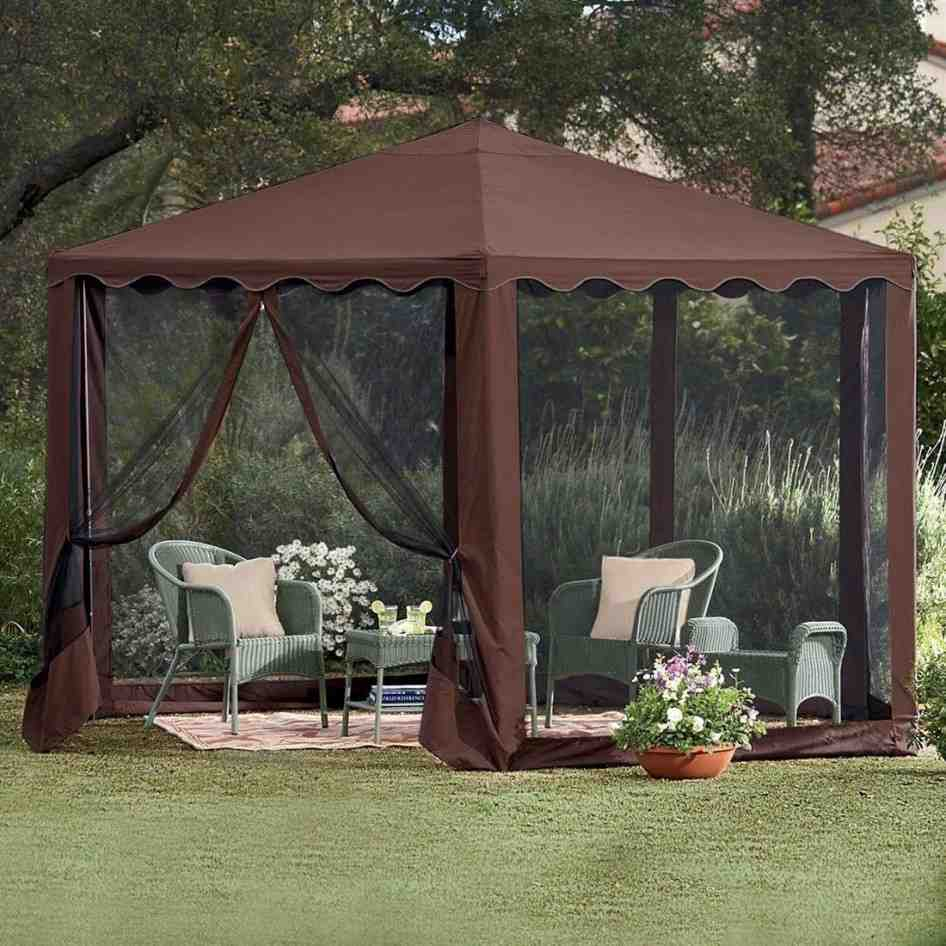 Home Depot Patio Furniture Covers Design
