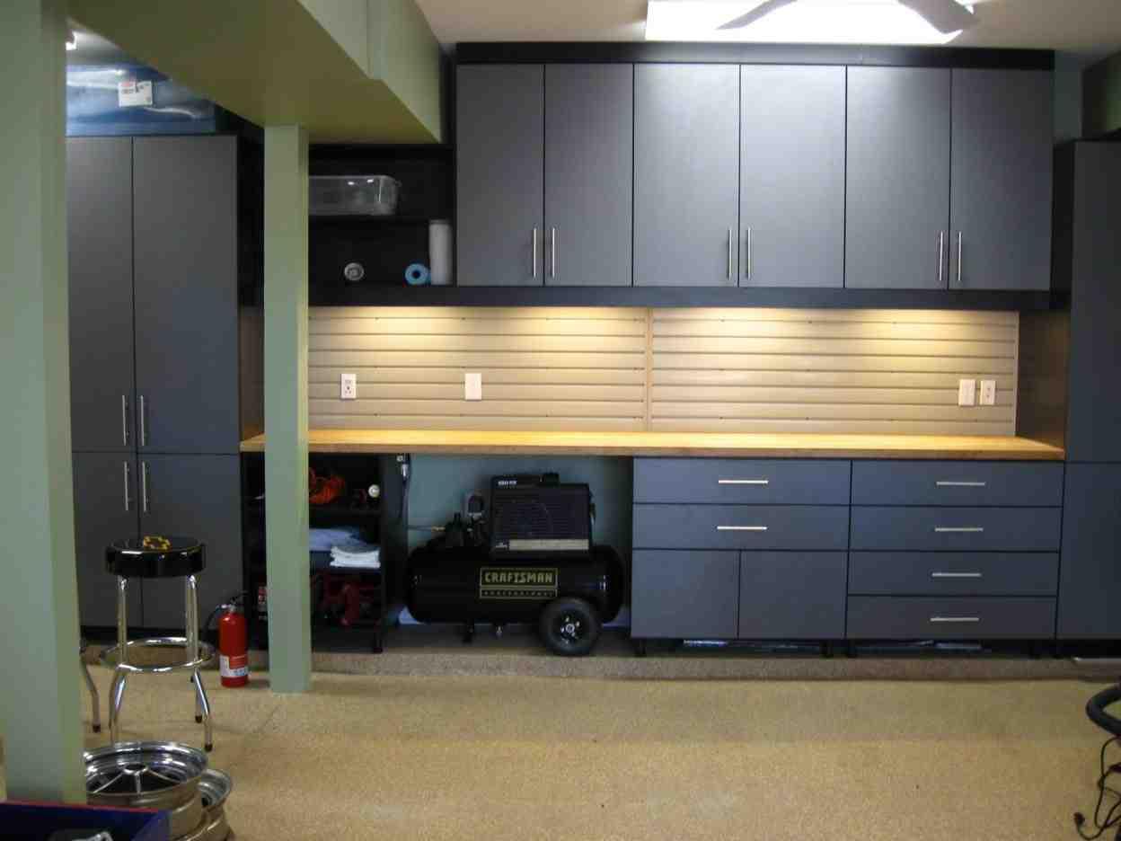Husky Garage Cabinets Home Furniture Design