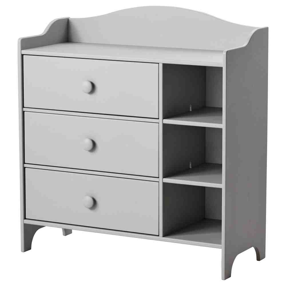 ikea childrens dresser home furniture design