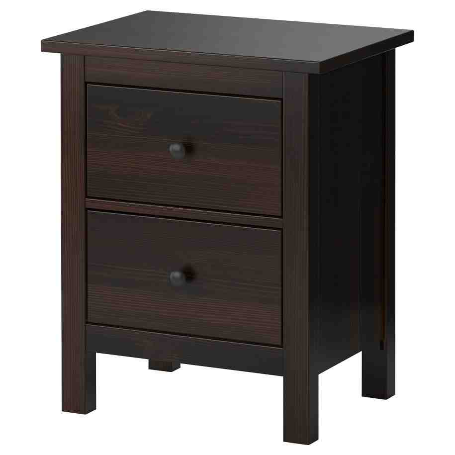 Ikea Malm 5 Drawer Dresser Home Furniture Design