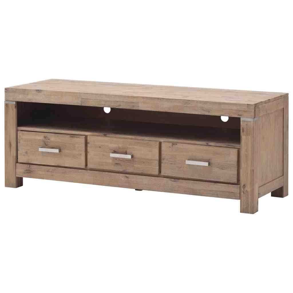 ikea solid wood dresser home furniture design